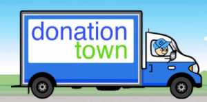 donation-junk-removal-truck